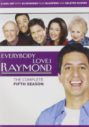 Season 5 Episode Guide