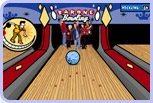 Barone Bowling